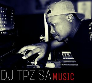 DJ Tpz feat. M'erk SA & DJ Aplex - Animbambeni Remix. latest gqom music, Gqom Mix, gqom tracks, gqommusic download, club music, afro house music, mp3 download gqom music, gqom music 2018, new gqom songs, south africa gqom music