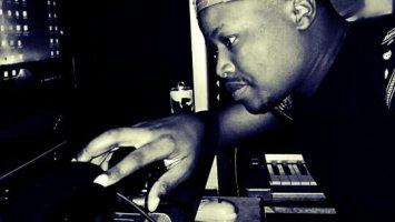 DJ Tpz feat. M'erk SA & DJ Aplex - Animbambeni Remix