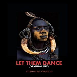 Studio 98 Recs Projects - Let Them Dance