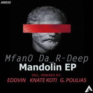 MfanO DaR-Deep - Inter Tone (Knate Koti Deep Dimenstion Mix)