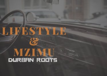 Durban Roots - tribal house music, best house music, african house music, afro house musica, afro beat, datafilehost house music, mzansi house music downloads, new house music 2018, best house music 2018