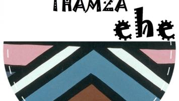 Thamza - ehe (Original Mix)