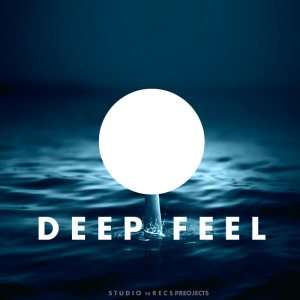 Studio 98 Recs Projects - Deep Feel. deep house tracks, best house music, african house music, deep house sounds, soulful house, deep house datafilehost, deep house jazz, south african deep house, latest south african house