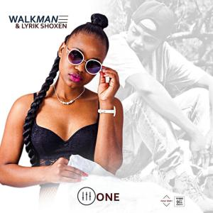 Walkman & Lyrik Shoxen - One. new soulful house, south africa soul house, soulful music 2018, download sa house music
