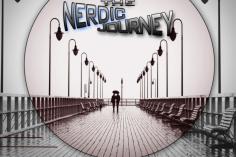 Soul Deep - THE NERDIC JOURNEY EP