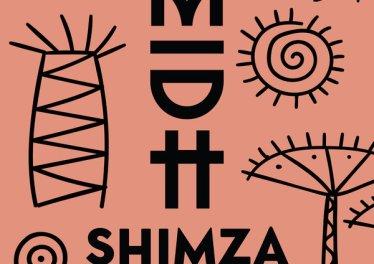 Shimza feat. Kususa - Anemos (Elite Max Remix)