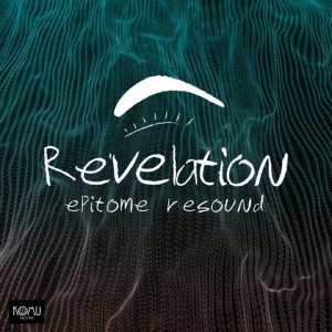 Epitome Resound - Triumph (Afro Bless)