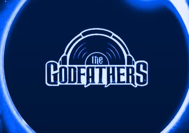 The Godfathers Of Deep House SA - Synth Fable (Nostalgic Mix), house music download, afro house musica, latest south african house, soulful house, deep house datafilehost, new house music 2018, south african deep house, south africa house music, afro house 2018, sa afro house music download, latest house music, deep house tracks