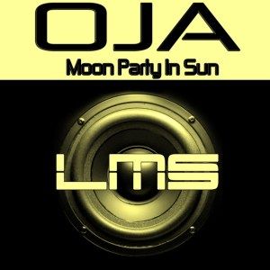 OjA - Moon Party In Sun (Original Mix). Download afro house music, afro deep house, deep tech house music, new afro house 2018