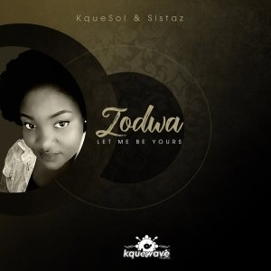 KqueSol feat. Zodwa - Let Me Be Yours. new house music 2018, best house music 2018, latest house music tracks, dance music, latest sa house music