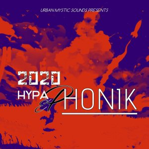 Hypaphonik - Death Pulse. datafilehost house music, mzansi house music downloads, south african deep house, latest south african house, funky house, new house music 2018, best house music 2018, latest house music tracks, dance music, latest sa house music