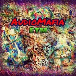AudioMafia (ETM) - Rampage (Original Mix)