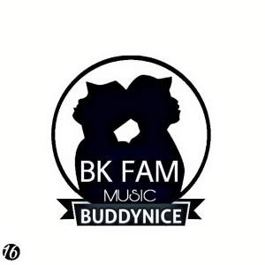 Buddynice & Boizendeep - Blessings (Main Mix)
