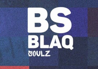 BlaQ Soulz - Leave The World Behind