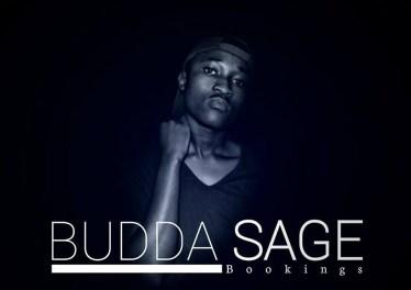 Budda Sage Budda Sage - KaoS (Original Mix)
