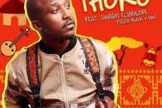 DJ Chase - Thoko (feat. Ihhashi Elimhlophe, Fiesta Black & MXO)
