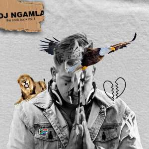 DJ Ngamla & DJ Mlungu - Ses'fikile (Gqom). mp3 download gqom music, gqom music 2018, new gqom songs