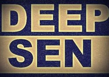 Deep Sen & Benediction - Exodus