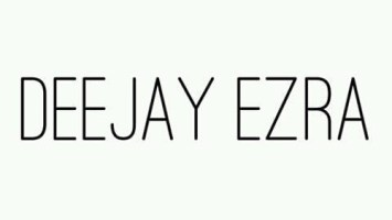 Dj Ezra - Zulu Tribe (Original Mix)