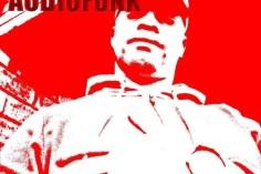 Dj Tebza Audiofunk - 10 Tributes (Afro Dance Mix)