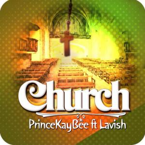 Prince Kaybee - Church (feat. Lavish). afro beat, datafilehost house music, mzansi house music downloads, south african deep house, latest south african house, funky house, new house music 2018, best house music 2018, latest house music tracks, dance music, latest sa house music