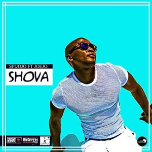 Shova - Spijojo (feat. Joejo). gqom tracks, gqom music download, club music, afro house music, mp3 download gqom music, gqom music 2018, new gqom songs, south africa gqom music.
