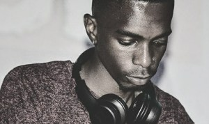 Tefo Foxx - Shoggey Beat (Afro Matic Music). datafilehost house music, mzansi house music downloads, south african deep house, latest south african house