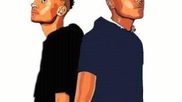 Afro Brotherz - Okoye (feat. Deep Eminent)