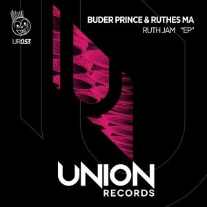 Ruthes MA & Buder Prince - Ruth Jam (Afro Mix). latest house music, deep house tracks, house music download, afro house music, afro deep house