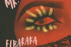 Mr. ID - El Baraka (Main Mix)