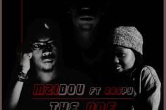 Mzidou - The One (feat. Raspy)
