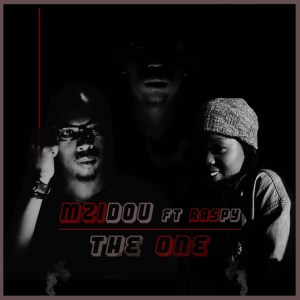 Mzidou - The One (feat. Raspy)
