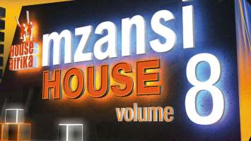 VA - House Afrika Presents Mzansi House Vol. 8. afro tech house, afro house musica, afro beat, datafilehost house music, mzansi house music downloads, south african deep house, latest south african house, ew house music 2018, best house music 2018, latest house music tracks, dance music, latest sa house music