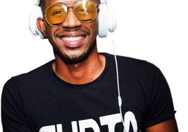 Dj Supta feat. Hypesoul - Lelo (Original Mix)
