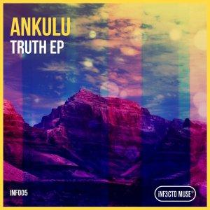 Ankulu - Mabuyo (Original Mix)