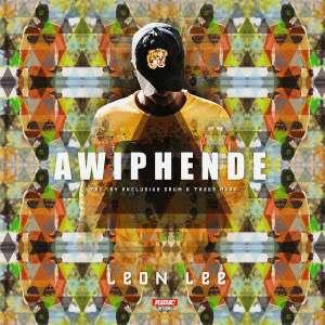 Leon Lee - Awiphende