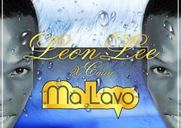 Leon Lee - Ma Lavo (feat. Caiiro)