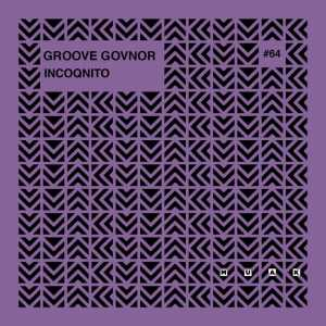 Groove Govnor - Calling (Original Mix)