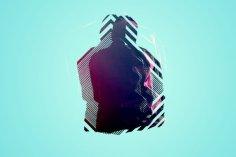 SURAJ - Wawere (Dj Mreja & Neuvikal Soule Afro-Tech Remix). latest house music, deep house tracks, house music download, club music, afro house music, afro deep tech house