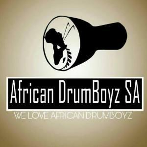 London Grammer - If You Wait (African Drumboyz's Remix)