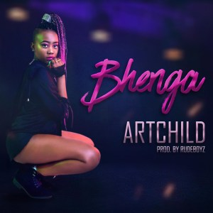 Artchild - Bhenga, RudeBoyz. gqom music download, club music, afro house music, mp3 download gqom music, gqom music 2018, new gqom songs, south africa gqom music