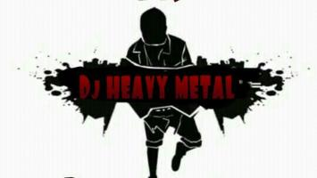 Buddynice feat. Dj Heavy Metal - Dust to Dust (Original Vibe) 1 tegory%