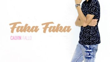 Calvin Fallo - Faka Faka. new afro house 2018, south african deep house, latest south african house, funky house, new house music 2018, best house music 2018, latest house music tracks, dance music, latest sa house music