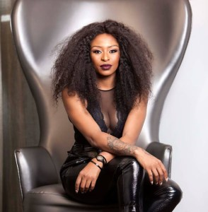 DJ Zinhle - Isaac (feat. Figo Da Dopeboy). dance music, latest sa house music, new music releases, web music player, online song streaming