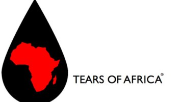 Dj Fibers - Tears Of Africa (Afro Drum Mix)