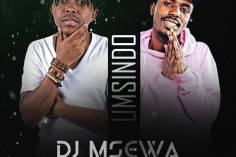 Dj Msewa - Umsindo (feat. Musiholiq). gqom music download, club music, afro house music, mp3 download gqom music, gqom music 2018, new gqom songs, south africa gqom music.
