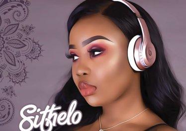 Dj Sithelo - Ngcobhoza (feat. Koppies & Thuli)