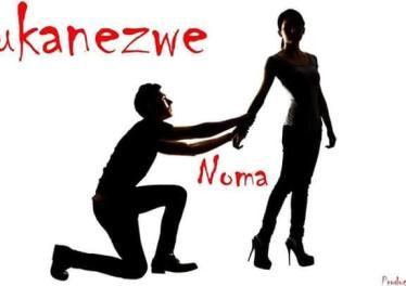 Dukanezwe feat. Caiiro - Noma