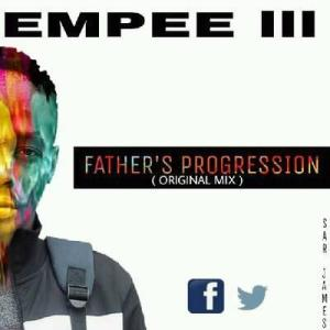 Empee III SA - Father's Progression (Original Mix)