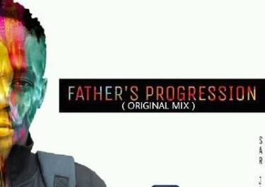 Empee III SA - Father's Progression (Original Mix)